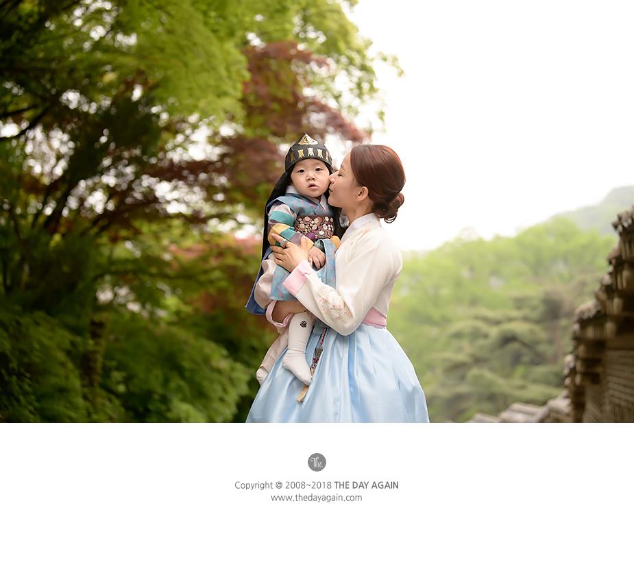 삼청각돌잔치 도하_0004.jpg