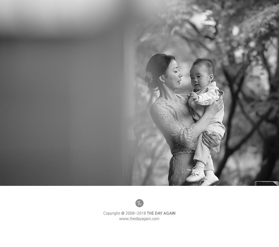 삼청각돌잔치 도하_0007.jpg